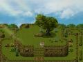 《魔女秘药》游戏截图-3小图