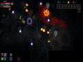 《雷泽洛斯2》游戏截图-3小图