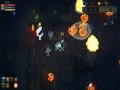 《雷泽洛斯2》游戏截图-9小图