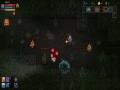 《雷泽洛斯2》游戏截图-8小图