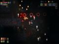 《雷泽洛斯2》游戏截图-7小图