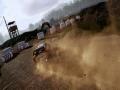 《天下汽车拉力锦标赛10》游戏截图-7小图