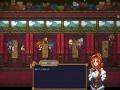 《太阳港》游戏汉化截图-3小图