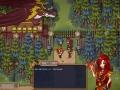 《太阳港》游戏汉化截图-4小图