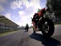 《RiMS Racing》游戏截图-5小图