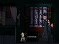《古镜记》游戏截图-4小图