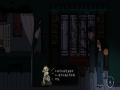 《古镜记》游戏截图-3小图