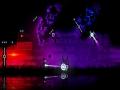 《Vesper》游戏截图-7小图