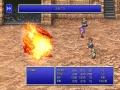 《终究优游平台想2》游戏截图-7小图