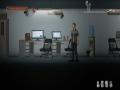《最末路程:优游平台功路19号》游戏截图-3小图