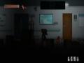 《最末路程:优游平台功路19号》游戏截图-4小图