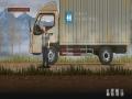 《最末路程:优游平台功路19号》游戏截图-5小图