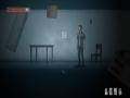 《最末路程:优游平台功路19号》游戏截图-6小图