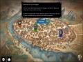《血缘:暗优游平台后嗣》游戏截图-7小图