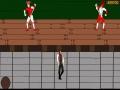《人间之人》游戏截图-1小图