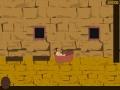 《人间之人》游戏截图-5小图