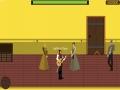 《人间之人》游戏截图-6小图
