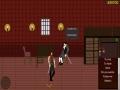 《人间之人》游戏截图-4小图