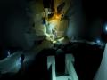 《挥之不去的遗产》游戏截图-5小图