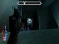 《挥之不去的遗产》游戏截图-2小图