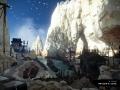 《对马岛之魂:导演剪辑版》游戏截图-3小图