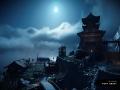 《对马岛之魂:导演剪辑版》游戏截图-1小图