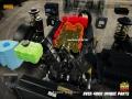 《汽车补缀优游平台摹拟2021》游戏截图-2小图
