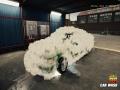 《汽车补缀优游平台摹拟2021》游戏截图-7小图