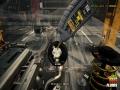 《汽车补缀优游平台摹拟2021》游戏截图-3小图