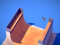 《The Ramp》游戏截图-1小图