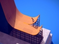 《The Ramp》游戏截图-5小图