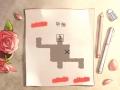 《第七号列车》游戏截图-7小图