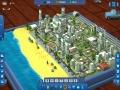 《Tinytopia》游戏截图-1小图