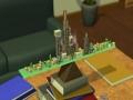 《Tinytopia》游戏截图-2小图