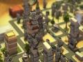 《Tinytopia》游戏截图-5小图