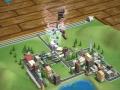 《Tinytopia》游戏截图-8小图