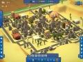 《Tinytopia》游戏截图-7小图