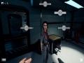 《小行星海盗》游戏截图-4小图