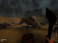 《最初的村落》游戏截图-2小图