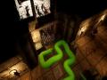 《蛇之神庙》游戏截图-4小图