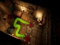 《蛇之神庙》游戏截图-2小图