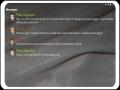 《咱们的小我优游平台间》游戏截图-5小图