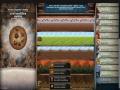 《无尽的饼干》游戏截图-1小图