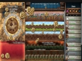 《无尽的饼干》游戏截图-7小图