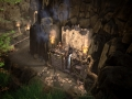 《另外一个地牢》游戏截图-3小图