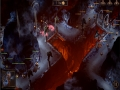 《另外一个地牢》游戏截图-6小图