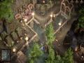 《另外一个地牢》游戏截图-7小图