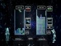《俄罗斯方块效应:毗连》游戏截图-8小图