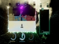 《俄罗斯方块效应:毗连》游戏截图-1小图