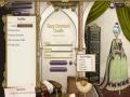 《野心:权利的小步舞曲》游戏截图-6小图
